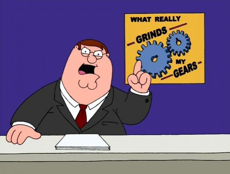 Click image for larger version.  Name:grinds my gears.jpg Views:2 Size:52.9 KB ID:7445
