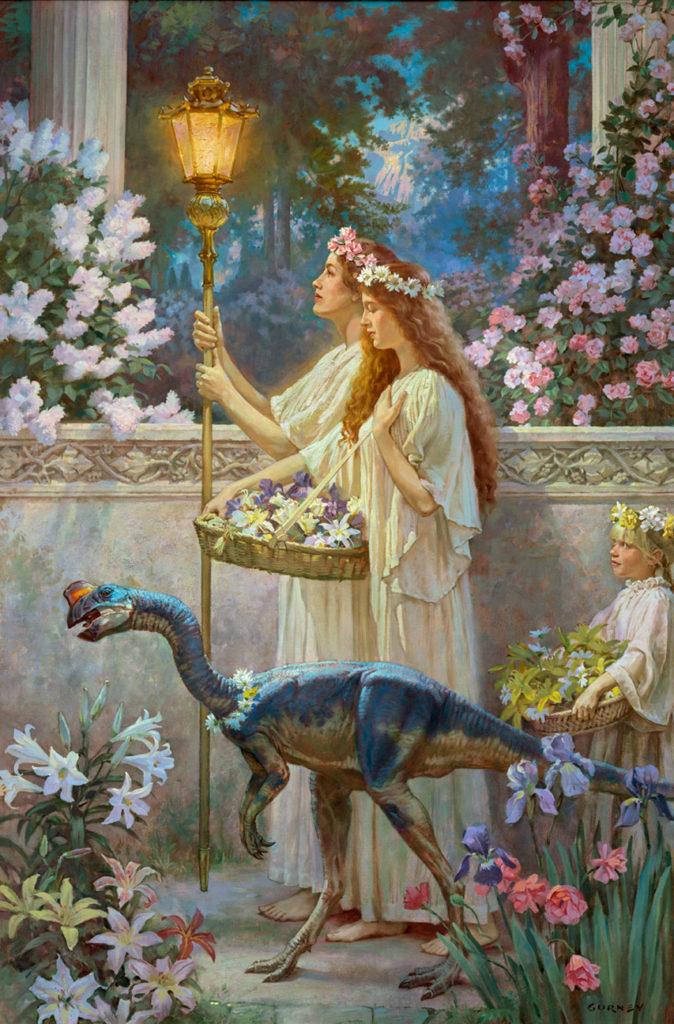 Gurney_Garden_of_Hope-large-674x1024.jpg