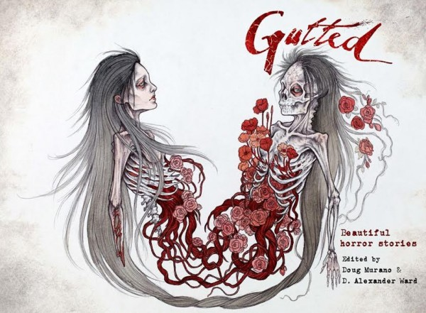 Click image for larger version.  Name:Gutted-Cover1-600x441.jpg Views:2 Size:87.1 KB ID:17011
