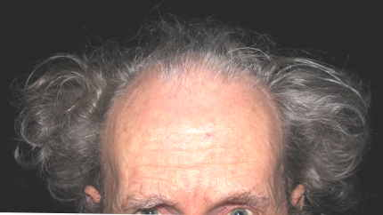 Click image for larger version.  Name:Hair.JPG Views:3 Size:20.2 KB ID:19134