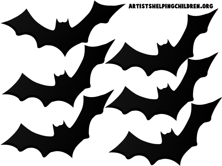 Click image for larger version.  Name:halloween-bats-cut-outs-printable_141543.png Views:8 Size:72.4 KB ID:15816