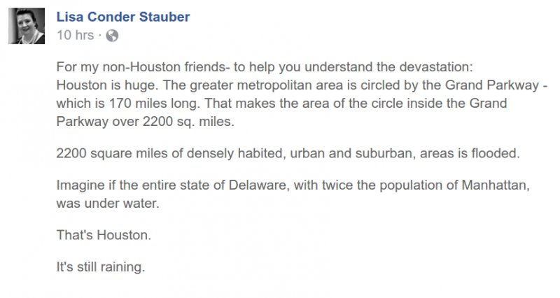 Click image for larger version.  Name:Houston.jpg Views:32 Size:43.4 KB ID:19363
