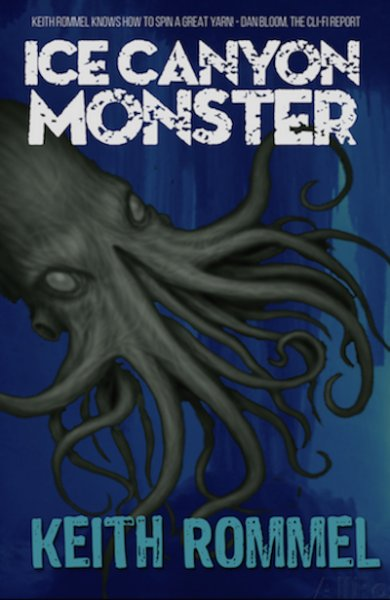 Click image for larger version.  Name:IceCanyonMonsterAd.jpg Views:3 Size:42.5 KB ID:15766