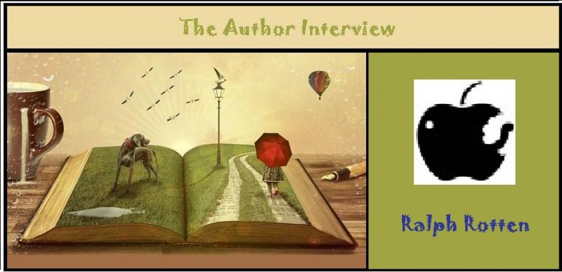 Click image for larger version.  Name:INTERVIEW GRAPHIC RALPH.jpg Views:44 Size:57.0 KB ID:22583