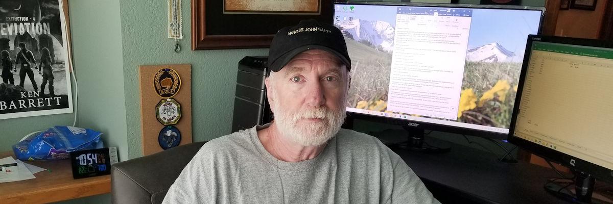 Interview-Ken-Barrett.jpg