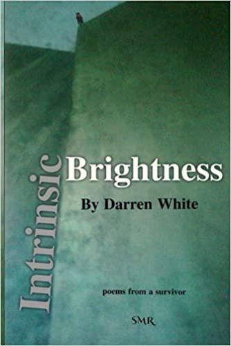Intrinsic Brightness.jpg