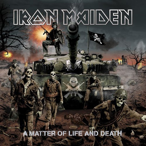 Click image for larger version.  Name:Iron_Maiden_-_A_Matter_Of_Life_And_Death.jpg Views:13 Size:92.9 KB ID:24442