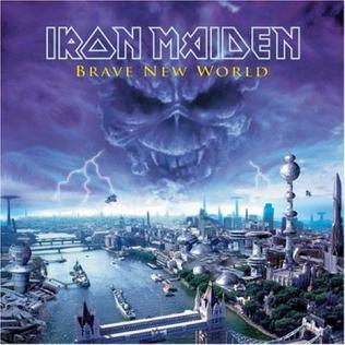 Click image for larger version.  Name:Iron_Maiden_-_Brave_New_World.jpg Views:13 Size:24.1 KB ID:24440