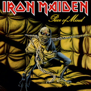 Click image for larger version.  Name:Iron_Maiden_-_Piece_Of_Mind.jpg Views:18 Size:75.7 KB ID:24389