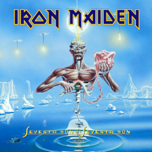 Click image for larger version.  Name:Iron_Maiden_-_Seventh_Son_Of_A_Seventh_Son.jpg Views:3 Size:86.0 KB ID:24615