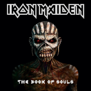 Click image for larger version.  Name:Iron_Maiden_-_The_Book_of_Souls.png Views:13 Size:87.6 KB ID:24444