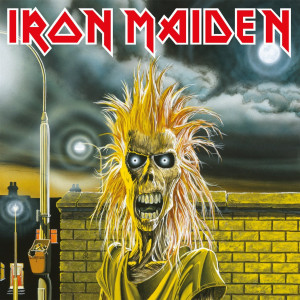 Click image for larger version.  Name:Iron_Maiden_(album)_cover.jpg Views:11 Size:73.8 KB ID:24486
