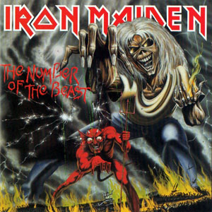 Click image for larger version.  Name:IronMaiden_NumberOfBeast.jpg Views:18 Size:41.2 KB ID:24388