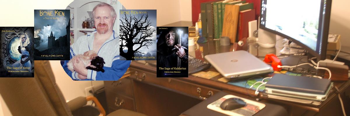 James Dutton -Author Background.jpg