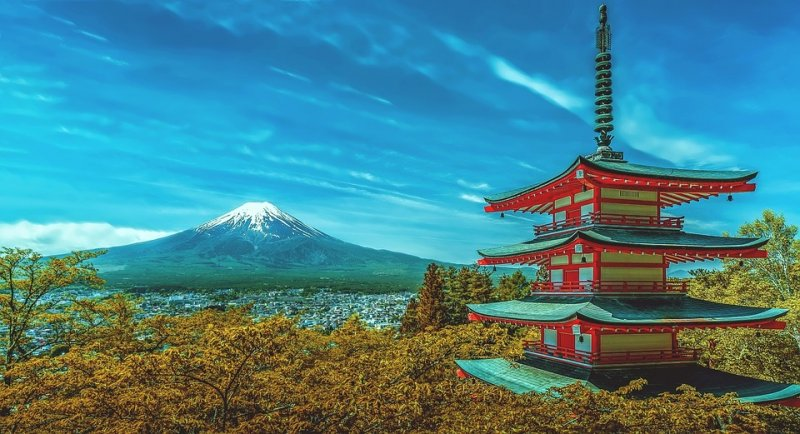 Click image for larger version.  Name:japan-1902834_960_720.jpg Views:68 Size:92.1 KB ID:21313