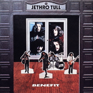 Click image for larger version.  Name:JethroTull-albums-benefit.jpg Views:9 Size:98.7 KB ID:25015