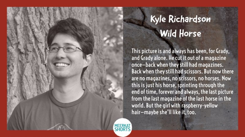 Click image for larger version.  Name:kr-wildhorse (1).jpg Views:18 Size:82.0 KB ID:24142