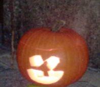 Click image for larger version.  Name:lantern.JPG Views:20 Size:12.8 KB ID:15954