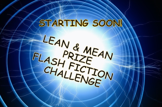 Click image for larger version.  Name:LEan and MEan-coming soon.jpg Views:28 Size:116.1 KB ID:24313