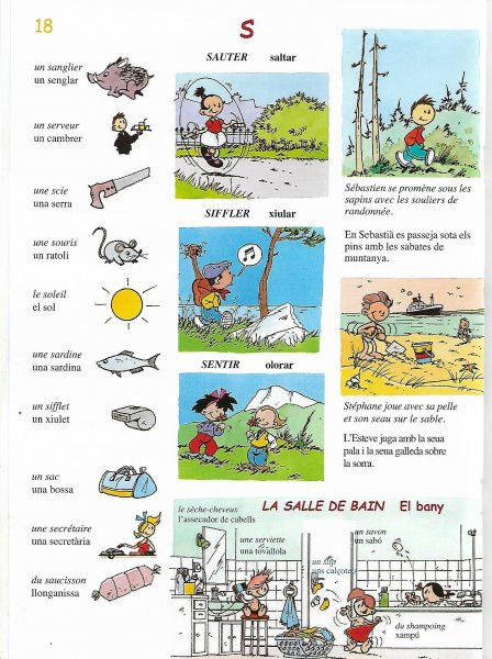 Click image for larger version.  Name:Learning Catalan from French.jpg Views:4 Size:81.2 KB ID:20958