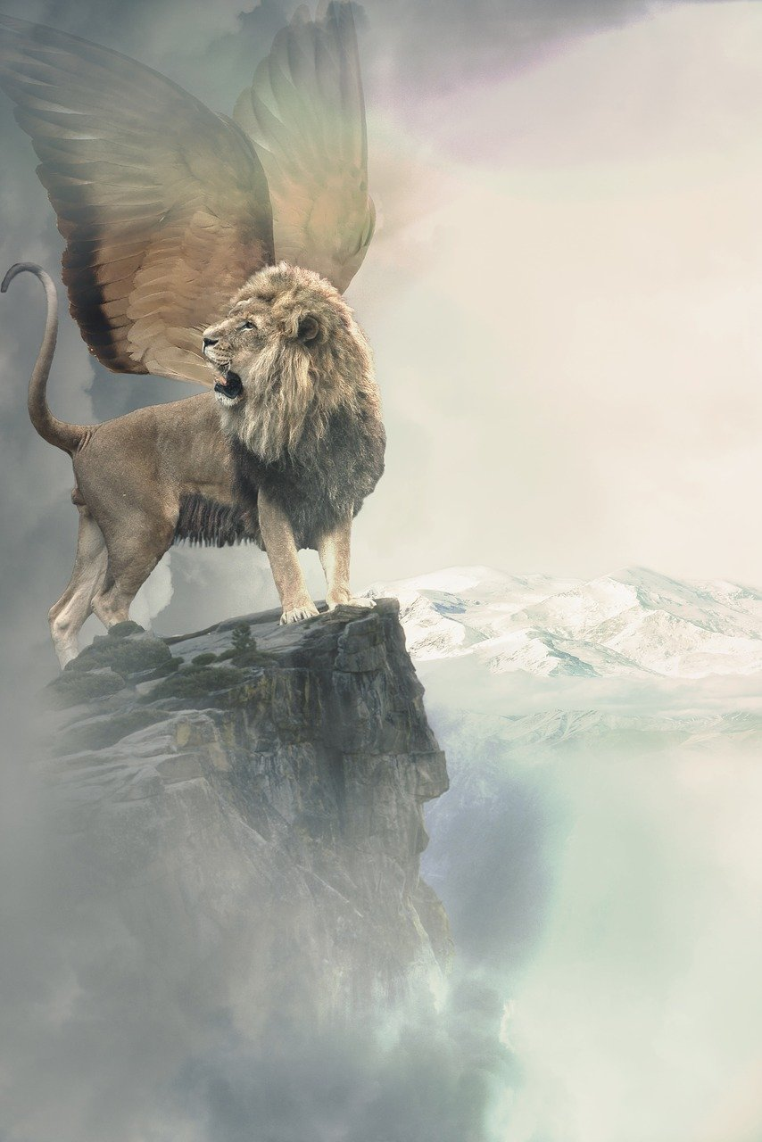 lion-3118953_1280.jpg