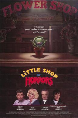 Click image for larger version.  Name:Little_shop_of_horrors.jpg Views:2 Size:16.8 KB ID:24537
