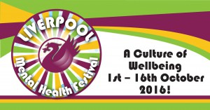 Click image for larger version.  Name:Liverpool-mental-health-festival-300x157.jpg Views:481 Size:19.9 KB ID:15750