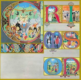 Click image for larger version.  Name:Lizard_-_Original_Vinyl_Cover.jpg Views:9 Size:30.4 KB ID:25030