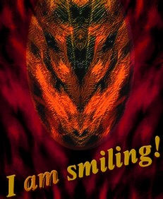 Click image for larger version.  Name:Luna's Champion_smiling.jpg Views:164 Size:24.2 KB ID:5530
