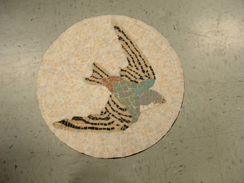 Click image for larger version.  Name:Mosaic table top 058.jpg Views:7 Size:76.5 KB ID:19752