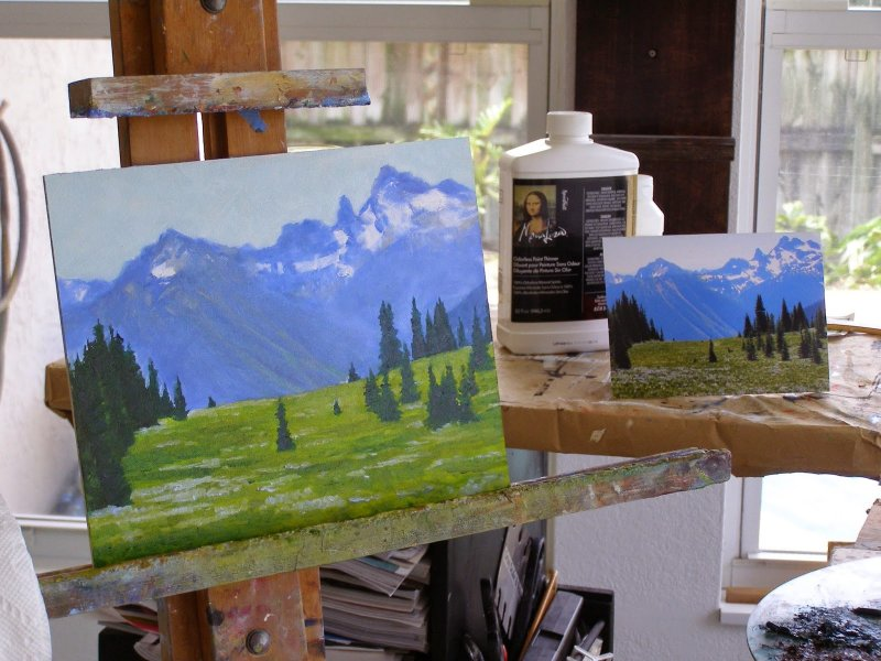 Click image for larger version.  Name:mountain meadow.jpg Views:3 Size:95.6 KB ID:8043
