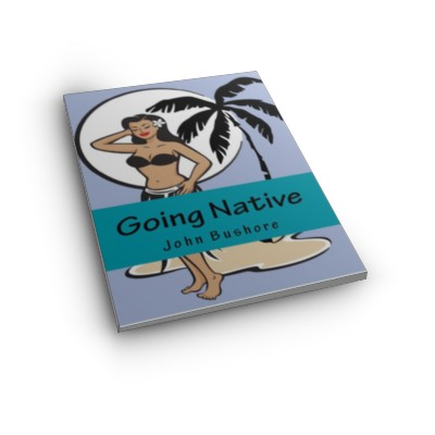 Click image for larger version.  Name:Native ecover2.jpg Views:36 Size:20.3 KB ID:2925