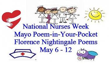 Click image for larger version.  Name:nurses-mayo.JPG Views:14 Size:25.3 KB ID:25762
