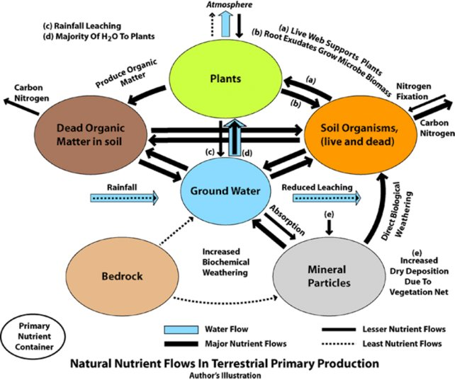 Click image for larger version.  Name:NutrientFlow.jpg Views:87 Size:63.9 KB ID:5550