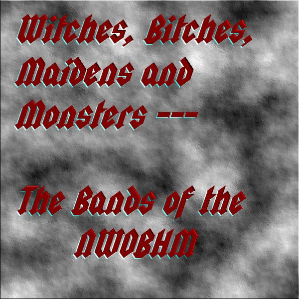Click image for larger version.  Name:nwobhm3.jpg Views:1 Size:113.2 KB ID:24424