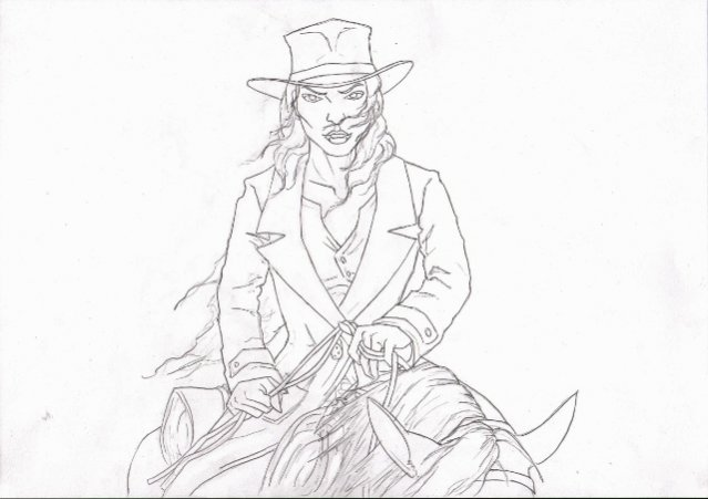 Click image for larger version.  Name:Panel Character Study (640x452).jpg Views:77 Size:37.6 KB ID:1811