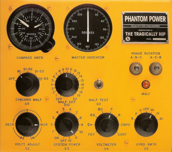 Click image for larger version.  Name:Phantom Power.jpg Views:1 Size:121.8 KB ID:24720