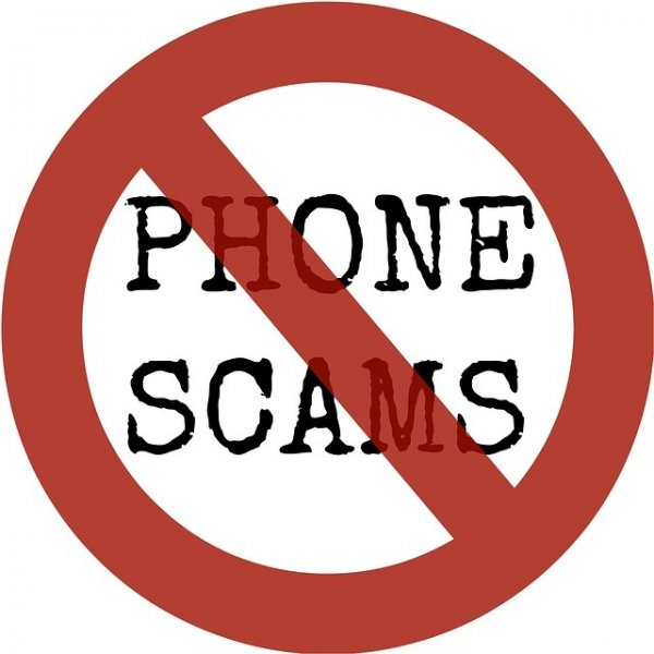 Click image for larger version.  Name:phone scams pic_pixabay free pic 06072019.jpg Views:1 Size:41.5 KB ID:23844