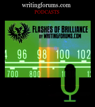 Click image for larger version.  Name:Podcast.png Views:21 Size:105.6 KB ID:15232