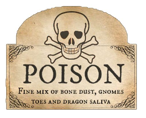 Click image for larger version.  Name:poison.JPG Views:3 Size:41.2 KB ID:15823