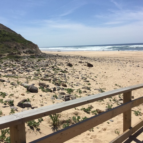 Click image for larger version.  Name:Praia de Vale Figueiros2.jpg Views:3 Size:131.4 KB ID:8242