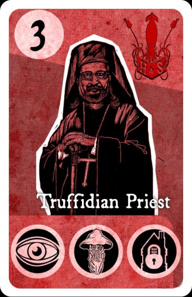 Click image for larger version.  Name:priest.jpg Views:2 Size:65.7 KB ID:20260