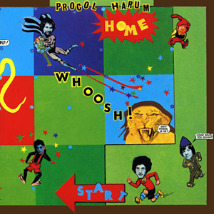 Click image for larger version.  Name:Procol_Harum_Home.jpg Views:9 Size:118.2 KB ID:25019