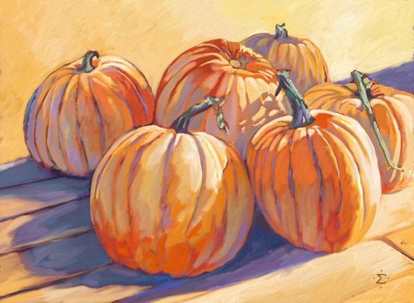 Click image for larger version.  Name:Pumpkins.jpg Views:14 Size:77.7 KB ID:15511
