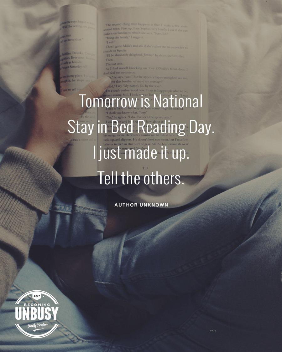 reading day.jpg