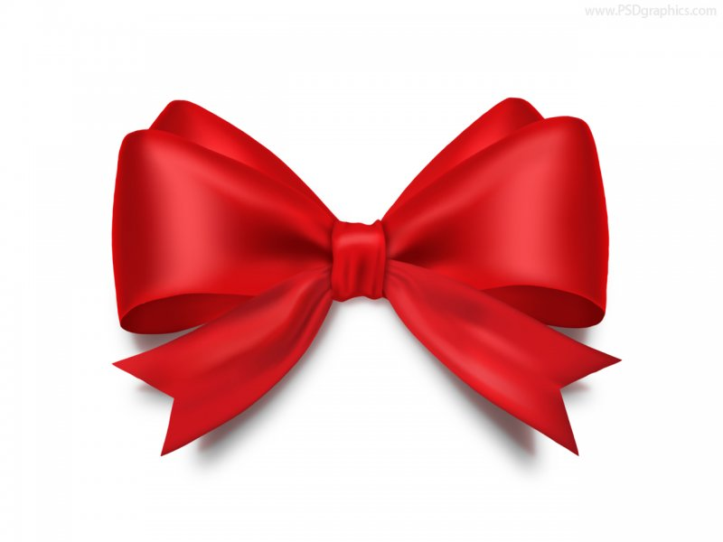 Click image for larger version.  Name:red-bow-ribbon.jpg Views:2 Size:28.9 KB ID:11096