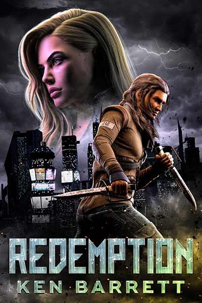 Redemption_600px.jpg