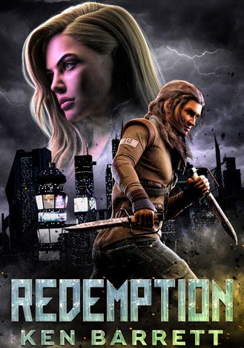 RedemptioneCoverWF.jpg