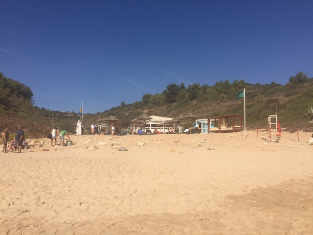 Click image for larger version.  Name:restaurante from beach.JPG Views:4 Size:83.6 KB ID:19674