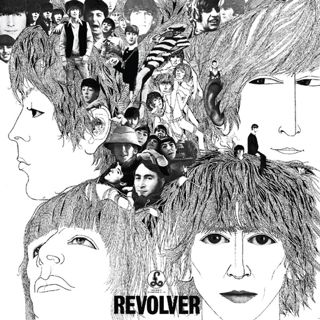 Click image for larger version.  Name:Revolver.jpg Views:10 Size:39.8 KB ID:24580